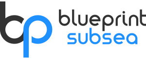 blueprint subsea logo