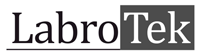 labrotek Logo