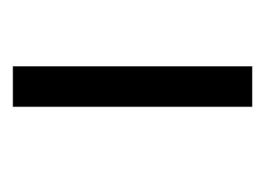 Labrotek Affiliate logo